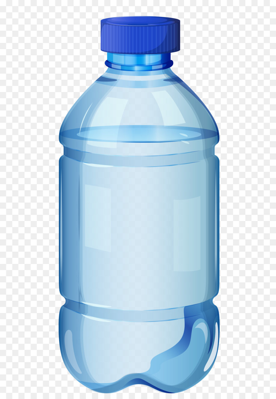water bottle clip art water bottle png image png download 2376 rh kisspng com water bottle clipart no background water bottle clipart no background