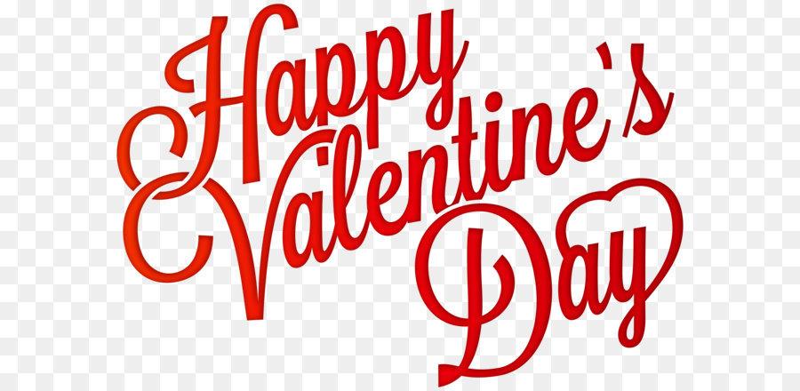 saint valentine s day massacre clip art happy valentines day png rh kisspng com