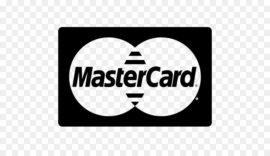 mastercard icon credit card payment card mastercard logo