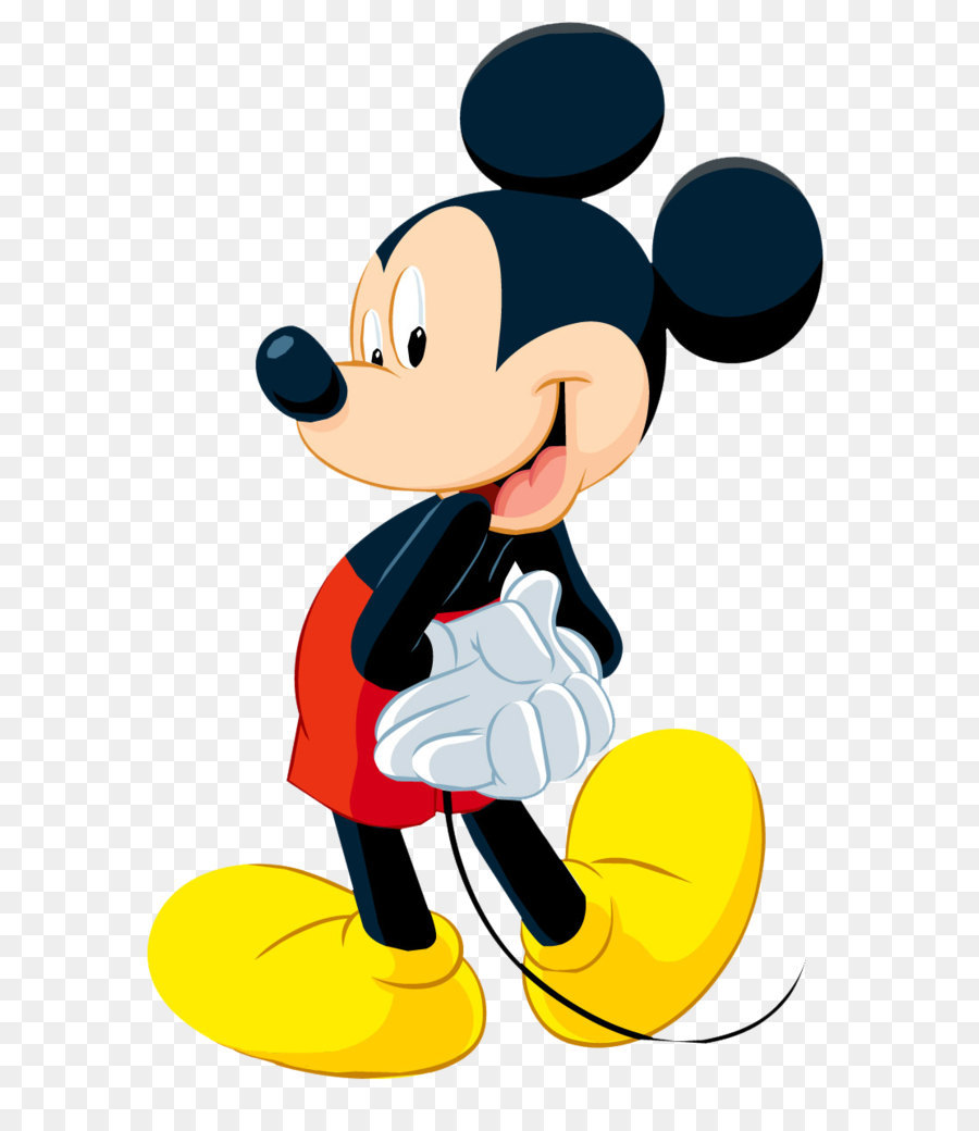 Mickey Mouse Minnie Mouse Autograph Book Goofy The Walt Disney Company   Mickey  Mouse PNG