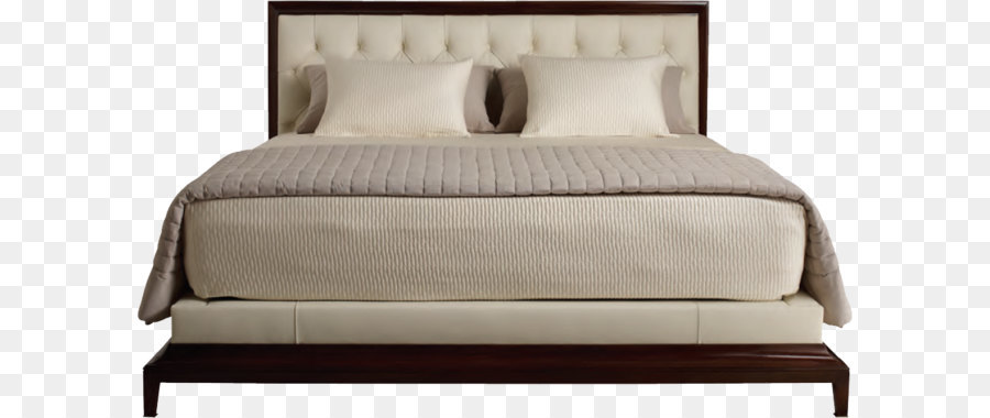 bed png. Interesting Bed Nightstand Bedroom Table Furniture  Bed PNG With Png