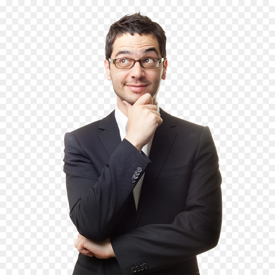 Thought Stock photography - Thinking man PNG png download - 634*900 ... for Person Thinking Png  67qdu