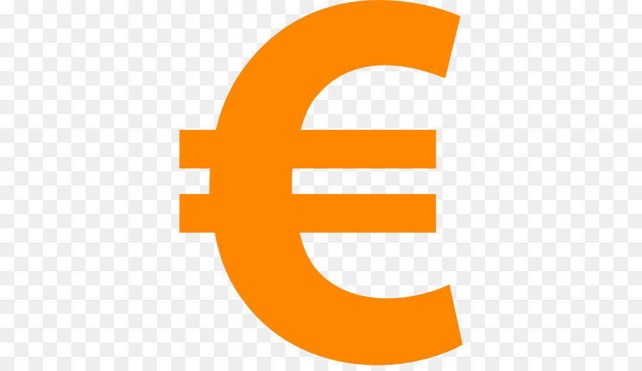 Euro Sign Currency Symbol Pound Sign Euro Sign Png Png Download