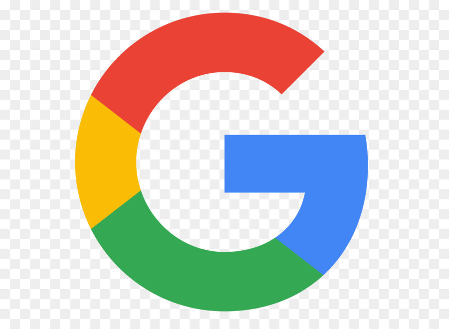 Google Logo Google Search Icon Google Png Png Download 10001000