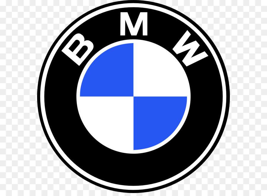 bmw 1 series car logo bmw e9 bmw logo png png download