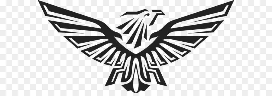 eagle clip art eagle black logo png image free download png rh kisspng com eagle scout logo clip art philadelphia eagles logo clip art