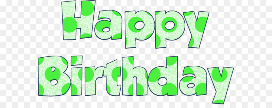 Birthday Cake Happy Birthday Png Png Download 1664892 Free