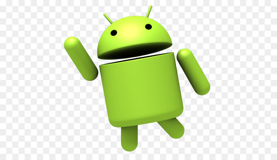 Android Application Software Wallpaper