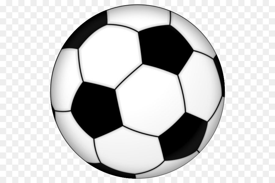 Football Vectoriel Evolutif Ballon De Football Image Png