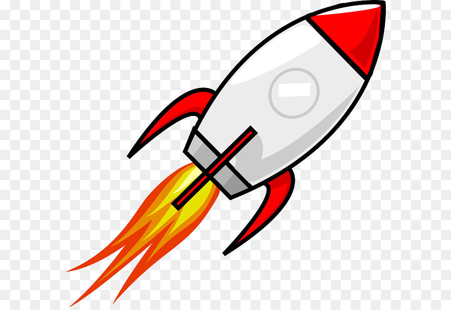 spacecraft space shuttle program rocket clip art rocket png png rh kisspng com space clipart for kids free space clipart free