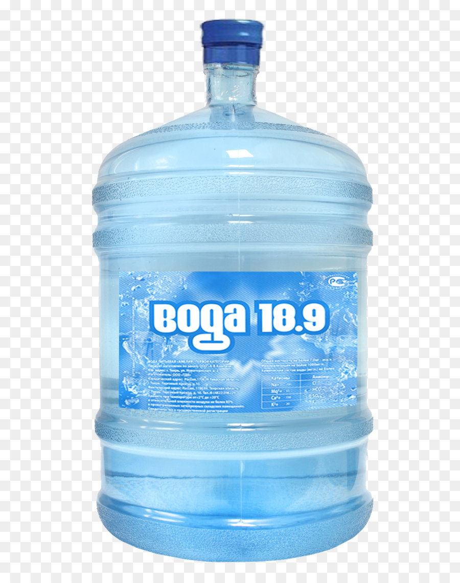 Water bottle - Water bottle PNG image png download - 800 1398 - Free  Transparent Water Bottles png Download. 9a8beb7ad944