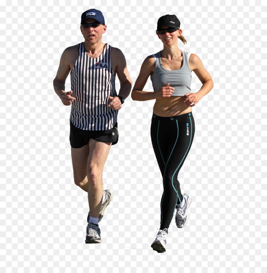 jogging running walking running people png image png