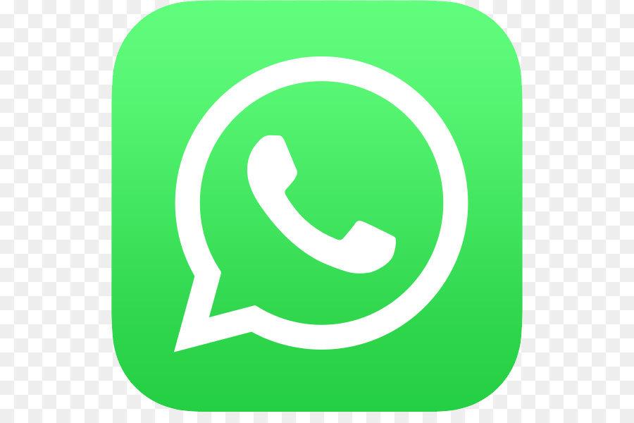 whatsapp icon logo whatsapp logo png png download 584