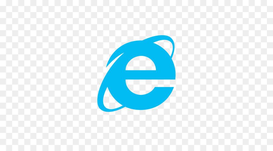 Internet explorer 11 web browser internet explorer 8 microsoft.