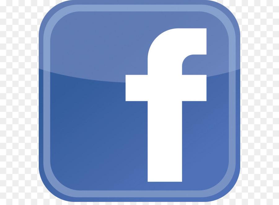 facebook messenger logo icon facebook icon png png