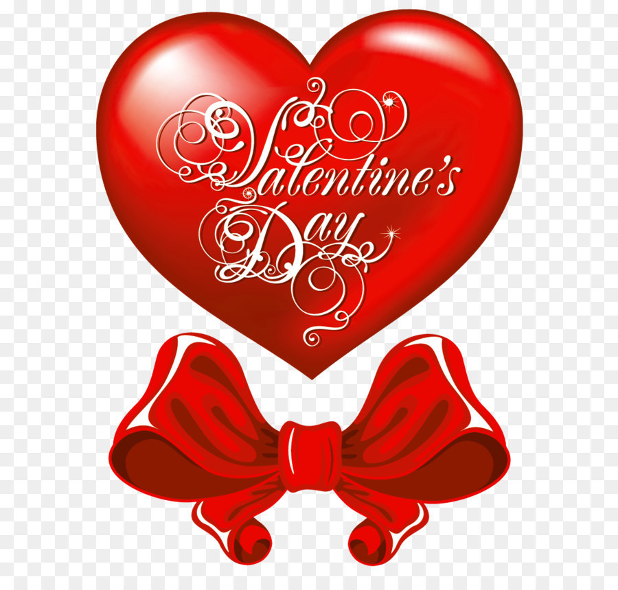 Free Valentines Day Clipart  Webweaver