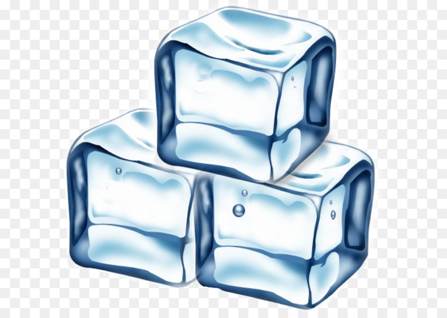 ice cube clip art ice png image png download 884 868 free rh kisspng com cartoon ice cube clip art ice cube tray clipart