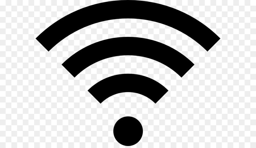 Wi-Fi Wireless network Icon Clip art - Wifi icon PNG png download ...