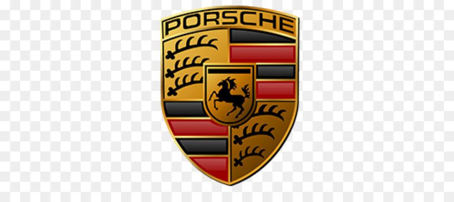 Porsche Cayenne Car Logo Porsche Macan Porsche Logo Png Png