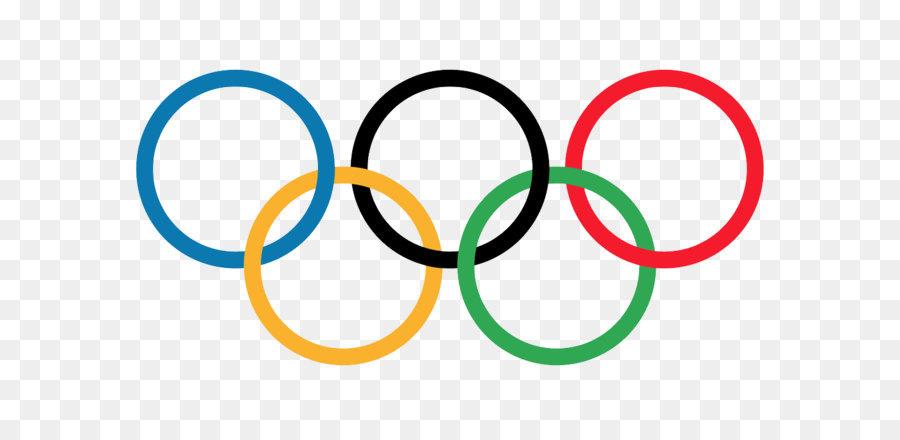 2020 Summer Olympics Tokyo Thtre De Lige Logo Olympic Symbols
