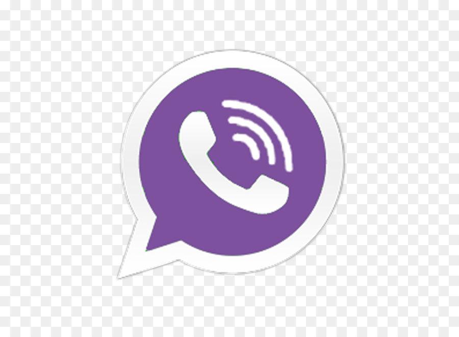 Instant messaging Viber Message La Liga Facebook Messenger ... Instagram Transparent Logo