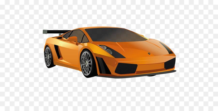 2018 Lamborghini Huracan Lamborghini Gallardo Lamborghini Aventador Lamborghini  Diablo   Lamborghini PNG Image
