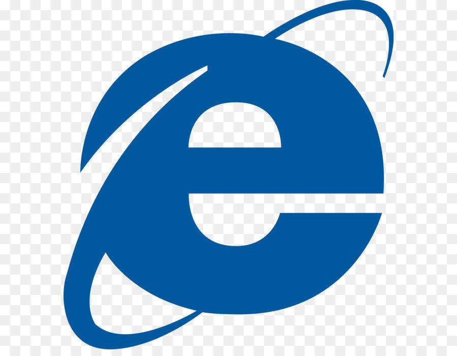 Internet explorer 11 logo png