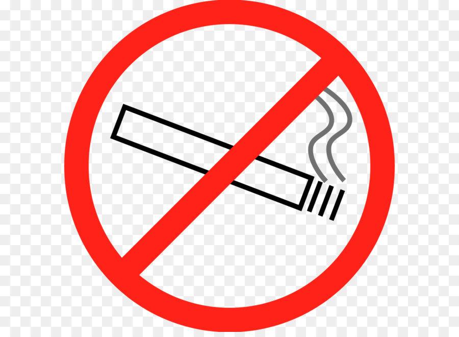 smoking sign clip art no smoking png png download 800 800 free rh kisspng com no smoking clipart black and white no smoking clip art images