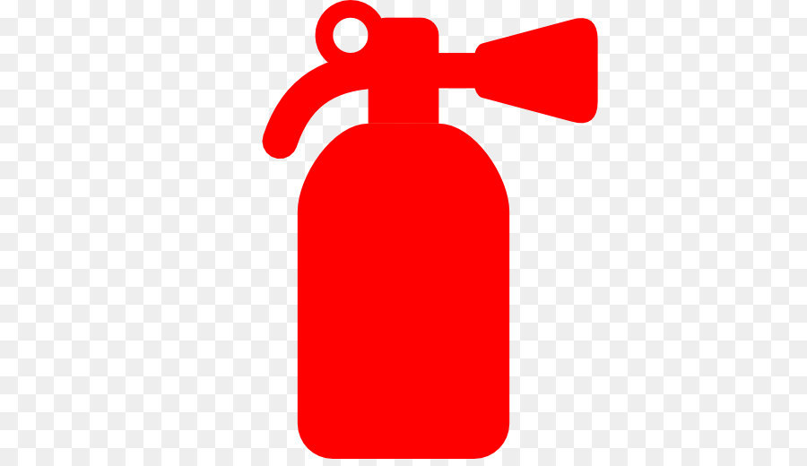 Fire Extinguisher Symbol Icon Extinguisher Png Png Download 512