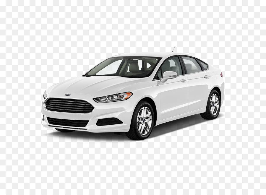 2016 Ford Fusion Se 2017 Hybrid Car Png Image