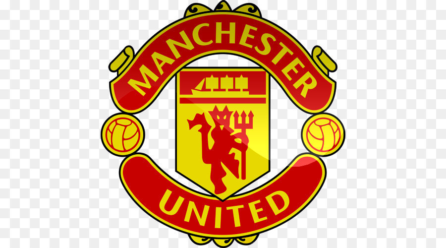 Dream League Soccer Manchester United Fc Old Trafford 201617