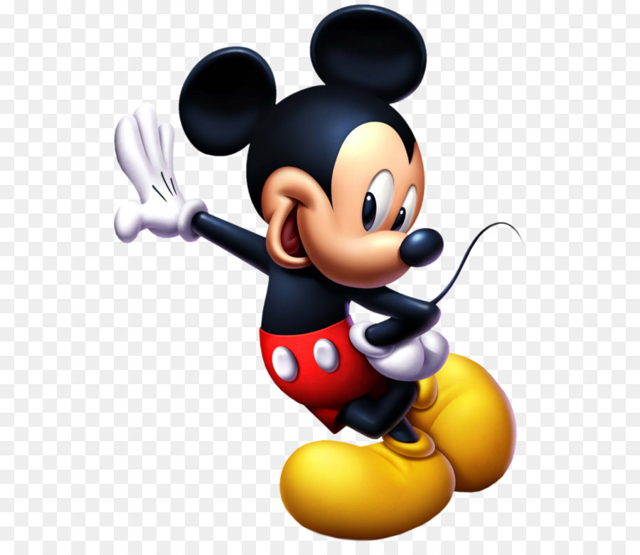 The Talking Mickey Mouse Minnie Mouse Goofy The Walt Disney Company   Mickey  Mouse PNG
