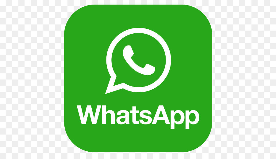 Whatsapp Logo PNG Png Download