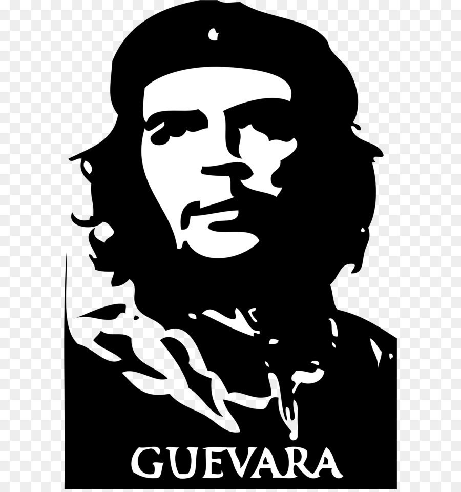 Exposing The Real Che Guevara Cuban Revolution Revolutionary Che
