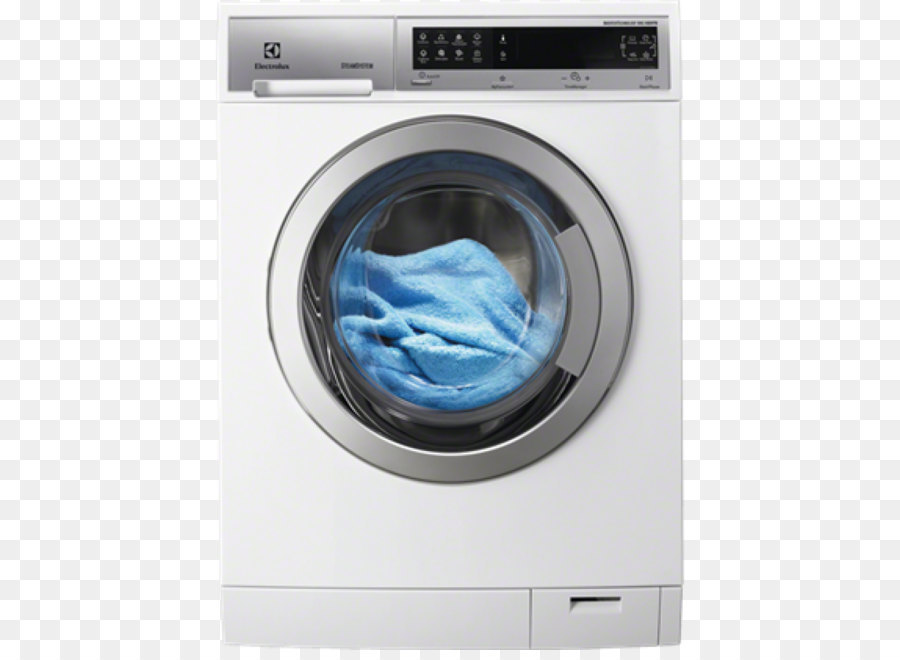 Electrolux Washing Machine User Guide Home Appliance Washing