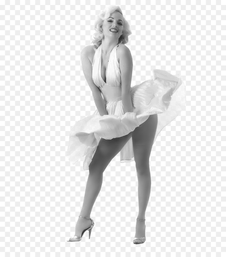 Ass Chantel Jeffries nude photos 2019