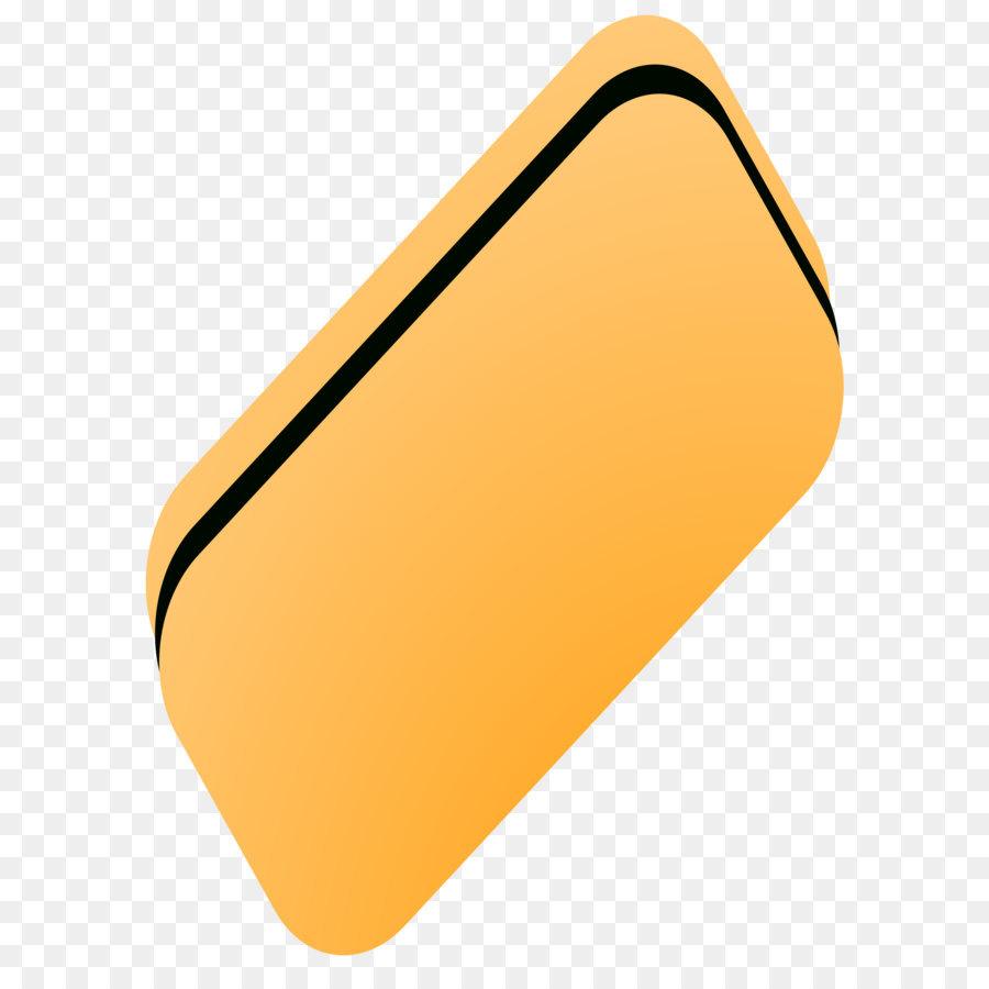 stationery download computer file eraser png png download 1766