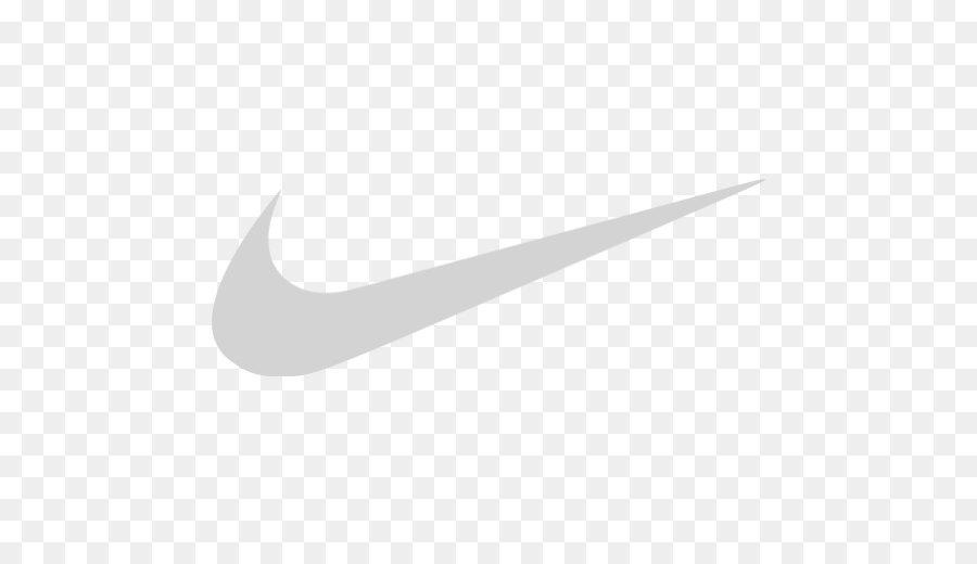 6c1e98d243a4 Ink brush Calligraphy Inkstick - Nike logo PNG png download - 512 512 -  Free Transparent Ink Brush png Download.