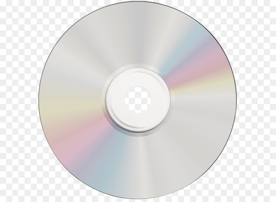 Compact Disc Blu Ray Disc Optical Disc Cd R Compact Cd Dvd Disk Png Image Png Download