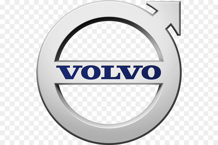 volvo trucks ab volvo volvo cars volvo logo png png download 600 600 free transparent. Black Bedroom Furniture Sets. Home Design Ideas