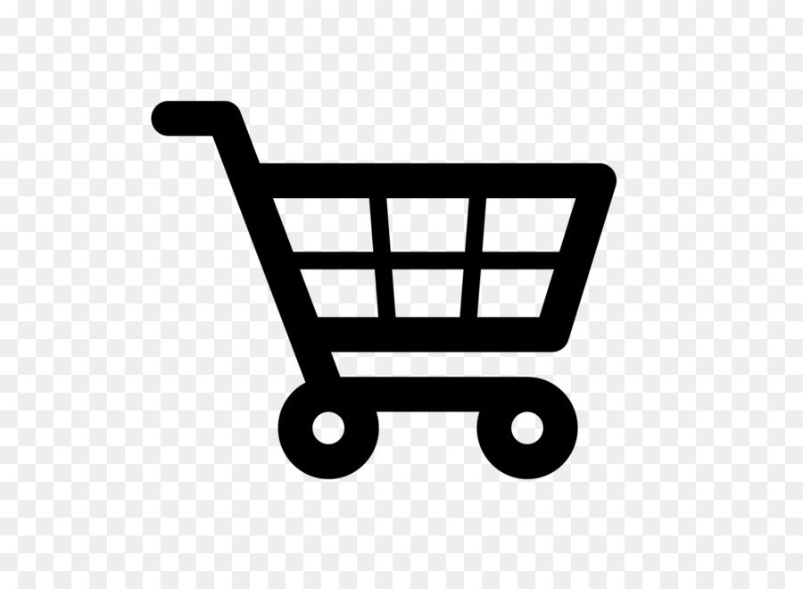 Shopping Cart PNG Png Download