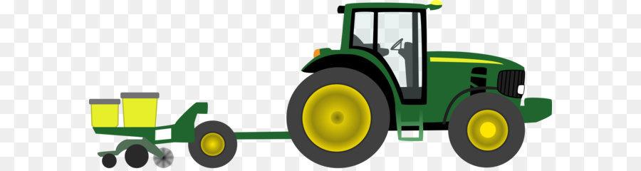 john deere tractor farm clip art tractor png png download 2400 rh kisspng com john deere tractor cartoon clip art john deere tractor clipart free