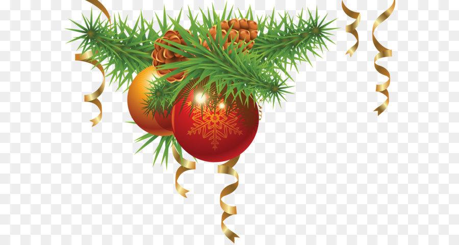 Ballon Arbre De Noel Decoration De Noel Decoration De Noel Png
