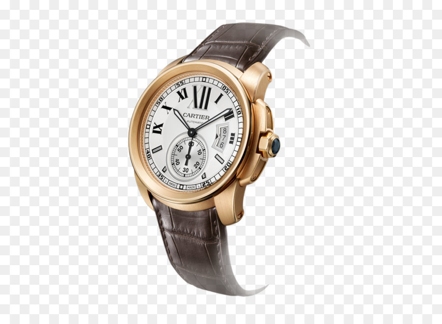 altiplano watches style htm no swissluxury piaget from clock watch desk