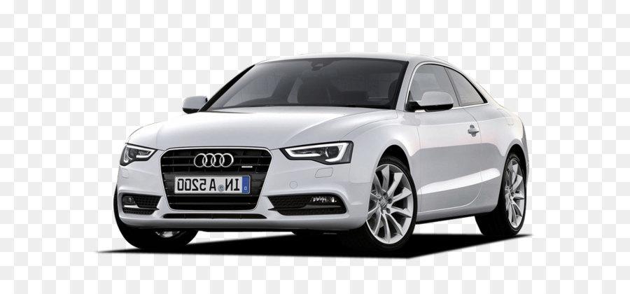 Audi A5 Car Audi A4 Audi A8   AUDI PNG Car Image