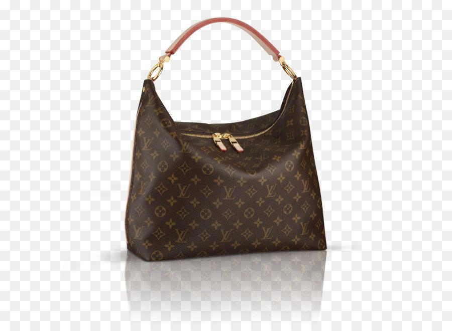 a3190fa5b1f6 Louis Vuitton San Antonio Saks Handbag Strap - Louis Vuitton Women bag PNG  image png download - 900 900 - Free Transparent Louis Vuitton png Download.