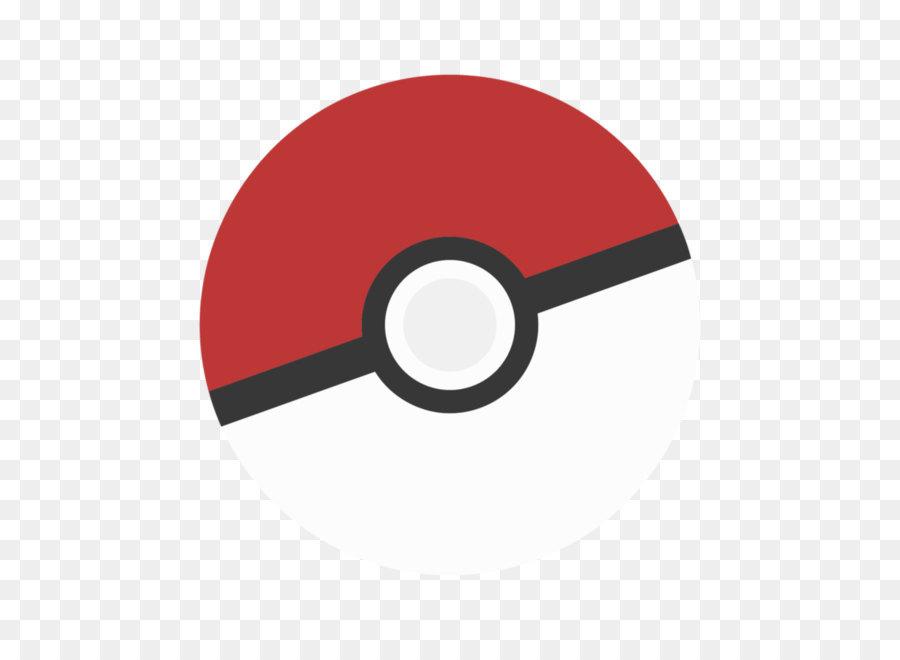 drawing pokémon pokeball png png download 894 894 free