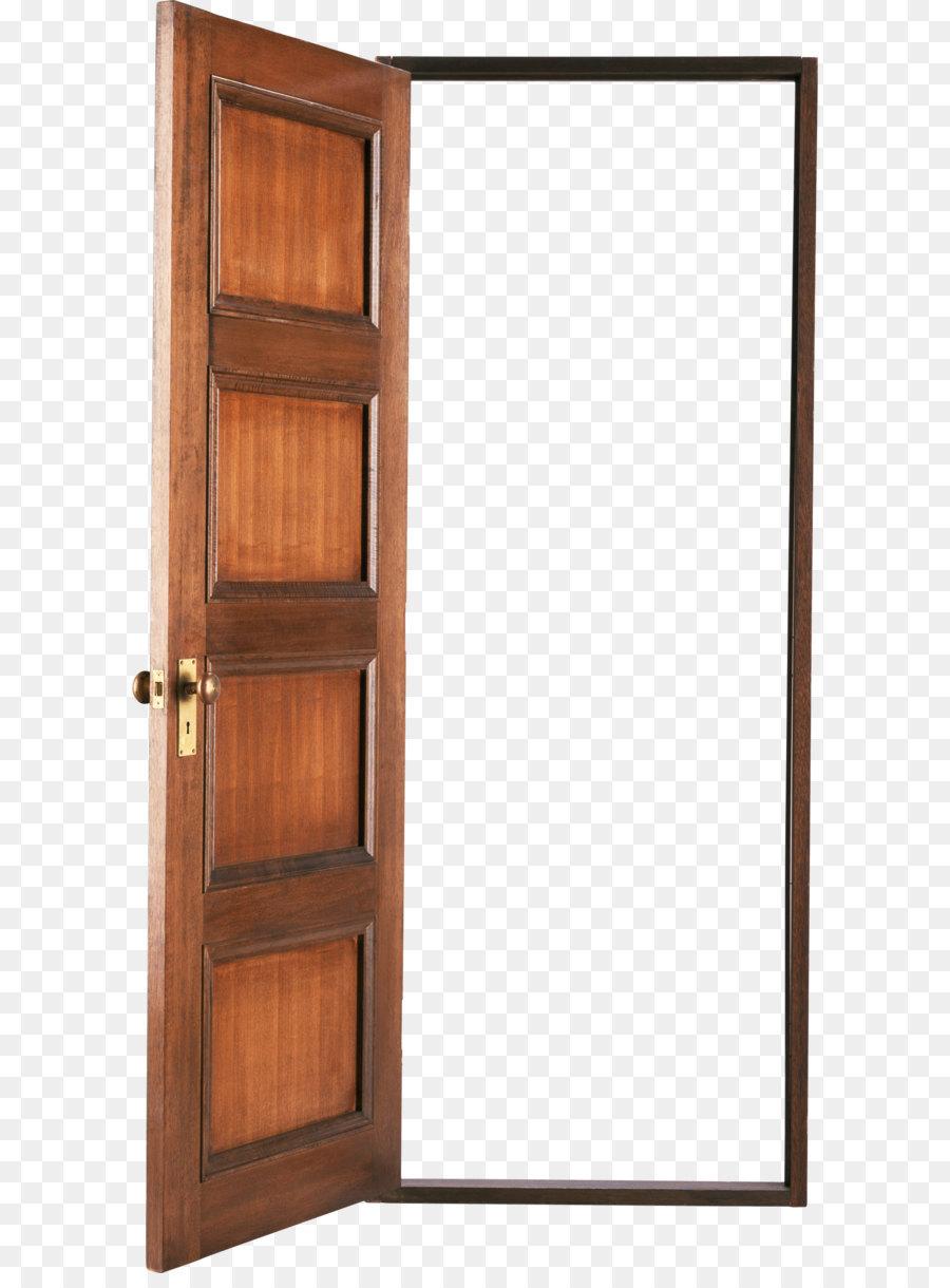 Sliding Glass Door Window Door Handle Open Door Png Png Download