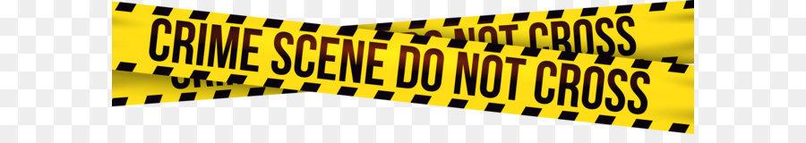 barricade tape crime scene adhesive tape police clip art police rh kisspng com crime scene tape clipart crime scene cartoon clipart