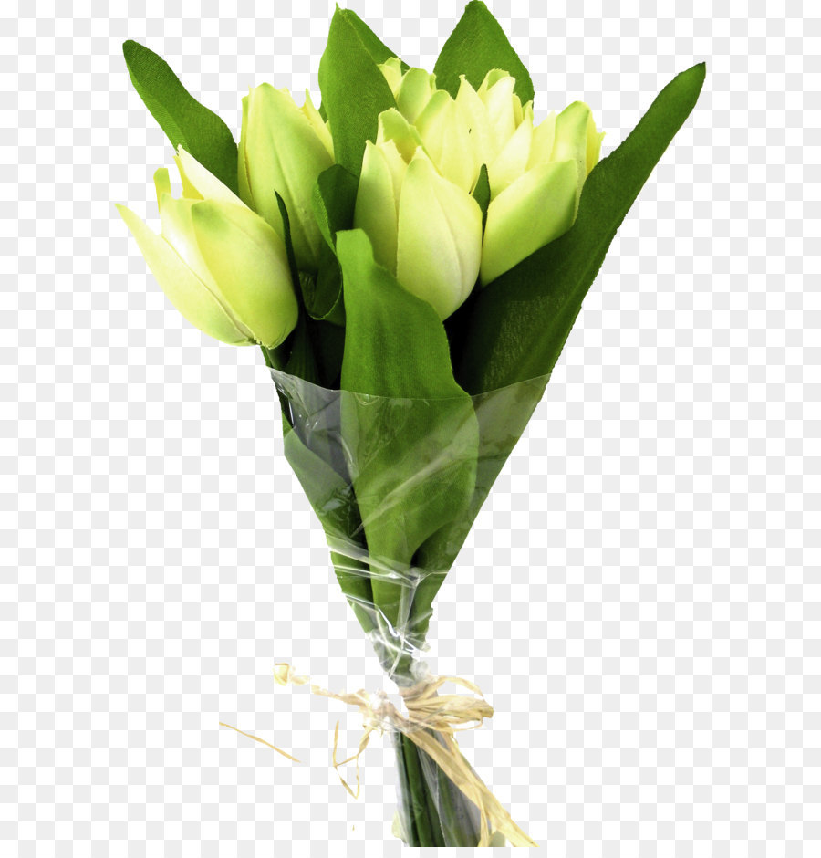 Flower bouquet Gift Flower delivery Wedding - Bouquet flowers PNG ...